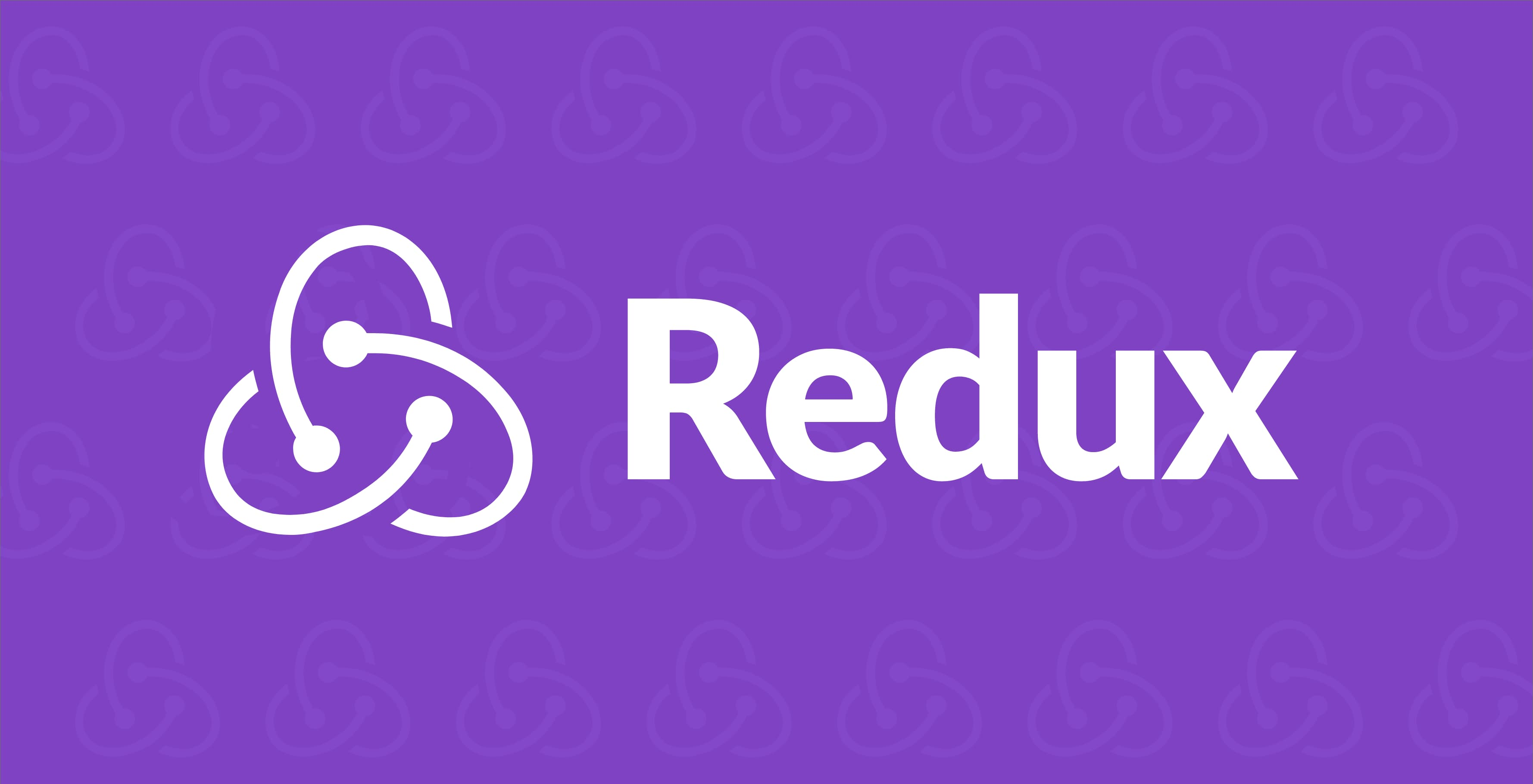 React Redux Tutorial for Beginners: Simply Explained (2020)