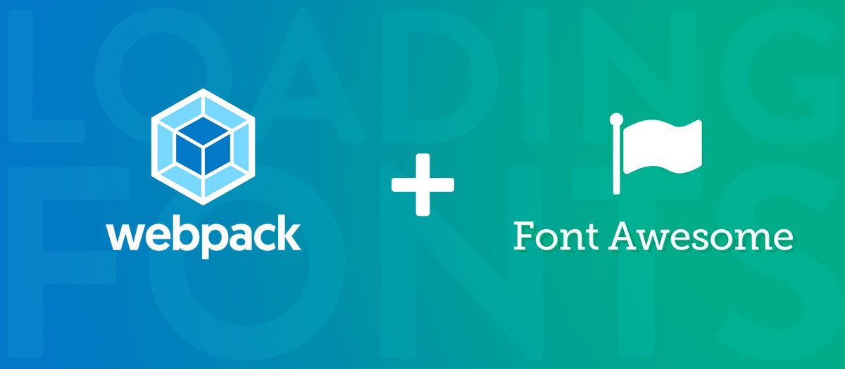 Loading Fonts with webpack | Chris Courses